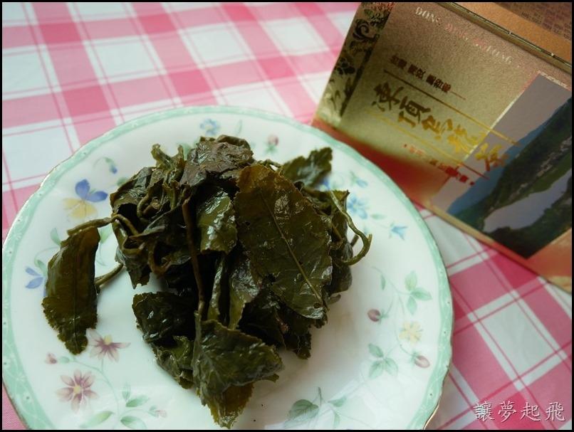 炒茶天師073