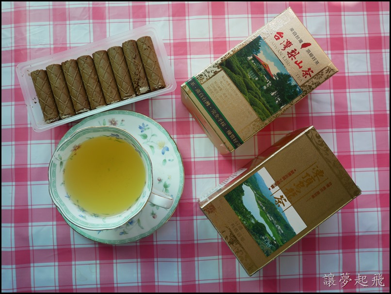 炒茶天師132