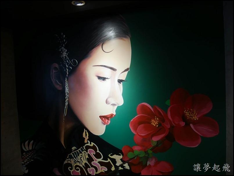 海棠春038