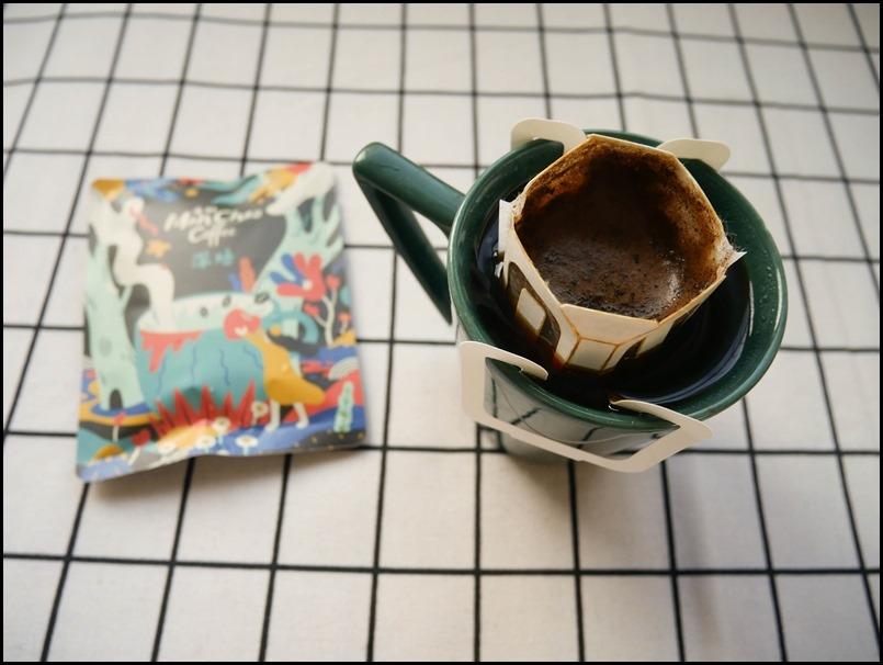 漫潮咖啡耳掛包086 (2)