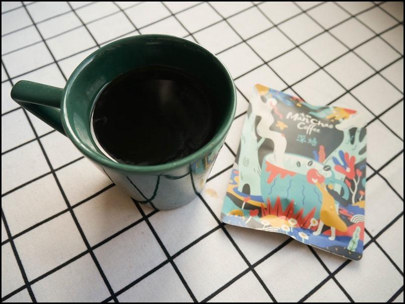 漫潮咖啡耳掛包093 (2)