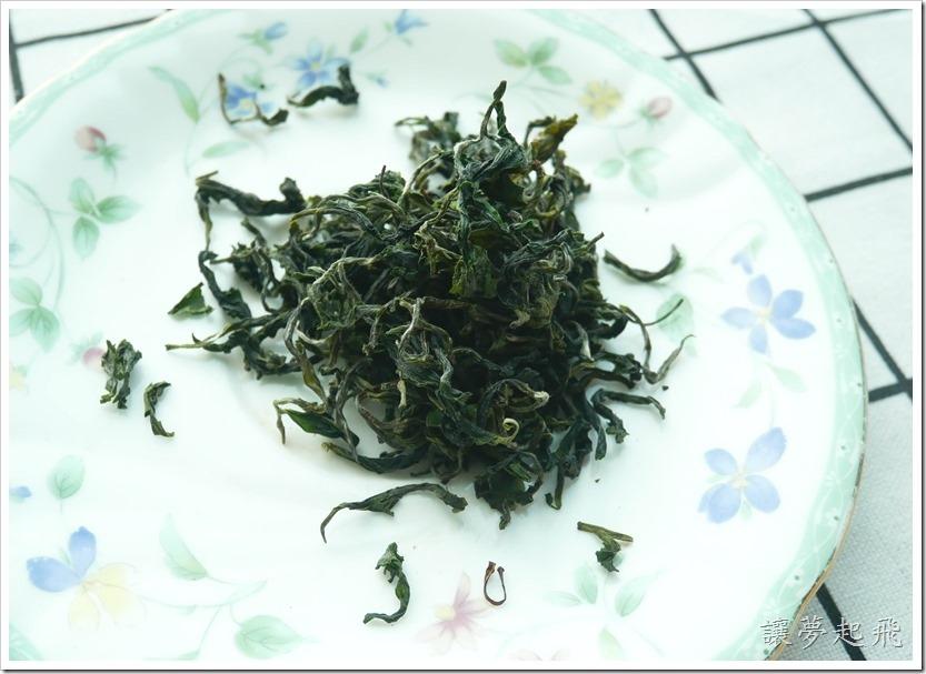 沁意養生茶苑040