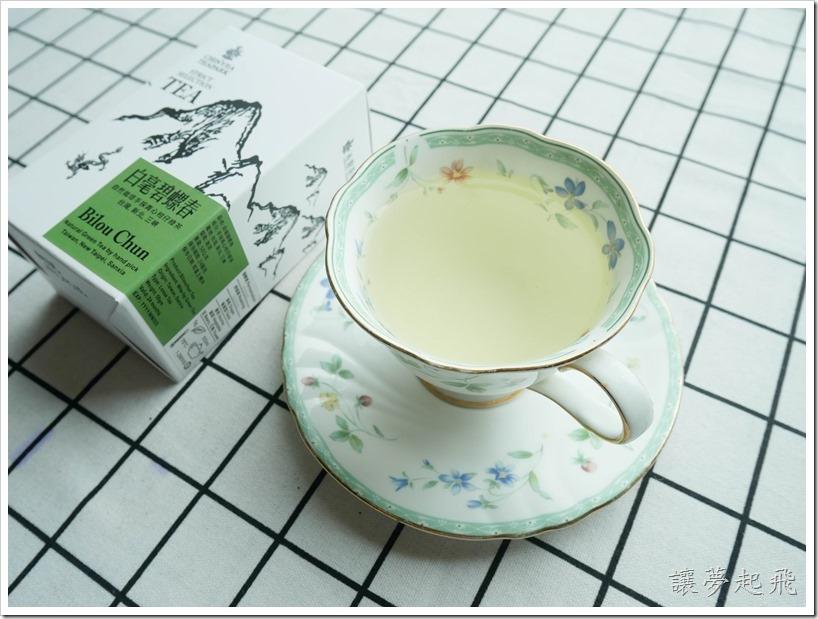 沁意養生茶苑062