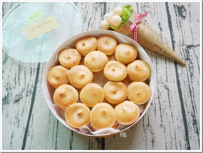 杏芳食品020