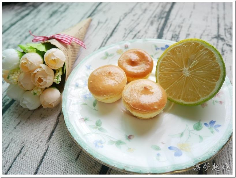 杏芳食品055