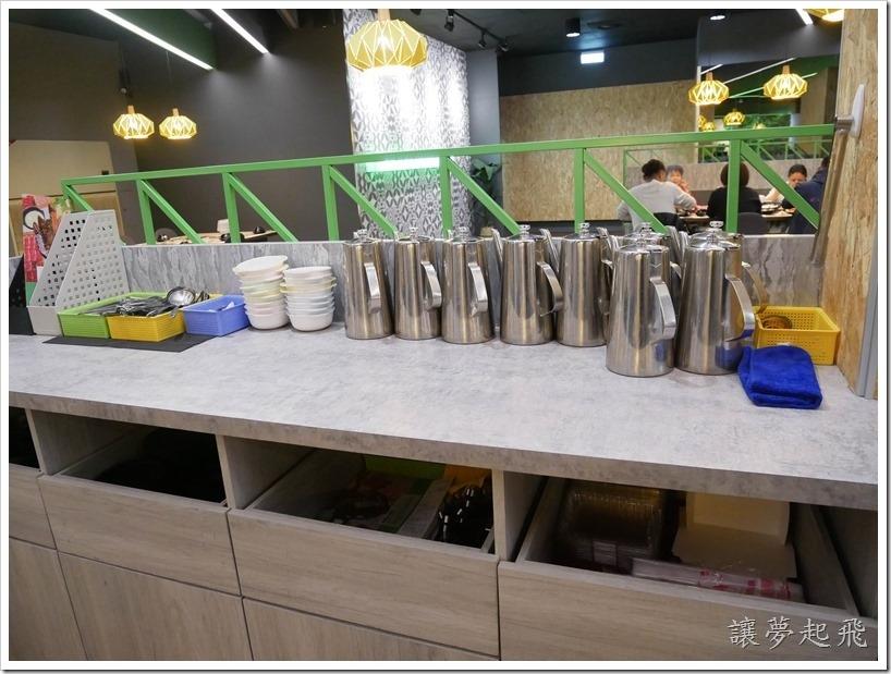 E超有肉涮涮屋 龍潭店035