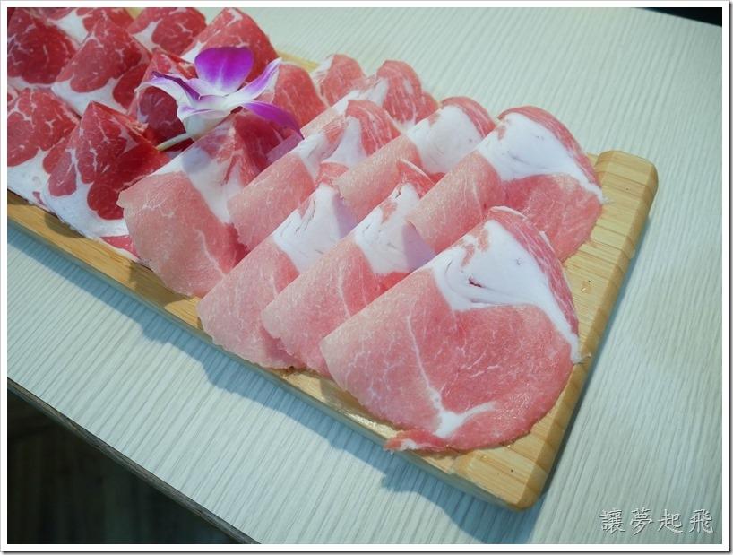 E超有肉涮涮屋 龍潭店092