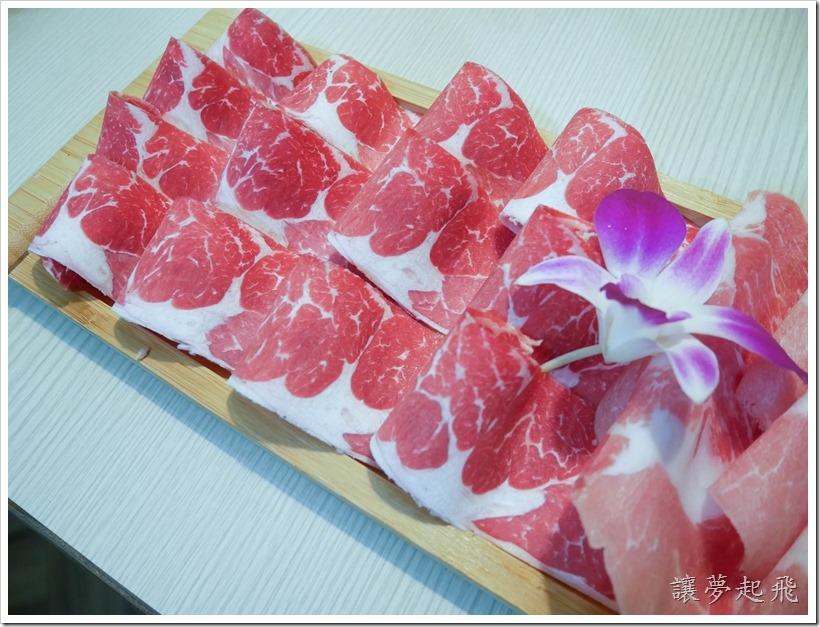 E超有肉涮涮屋 龍潭店096