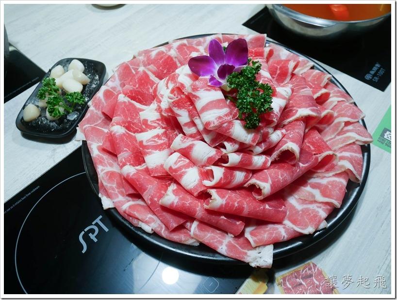 肉多多 桃園店109