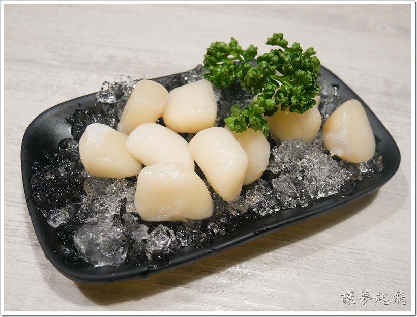 肉多多 桃園店097