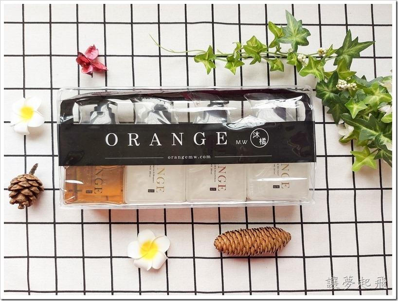 沐橘046