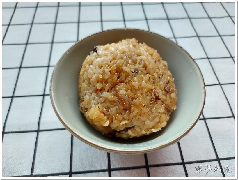 喜生米漢堡060