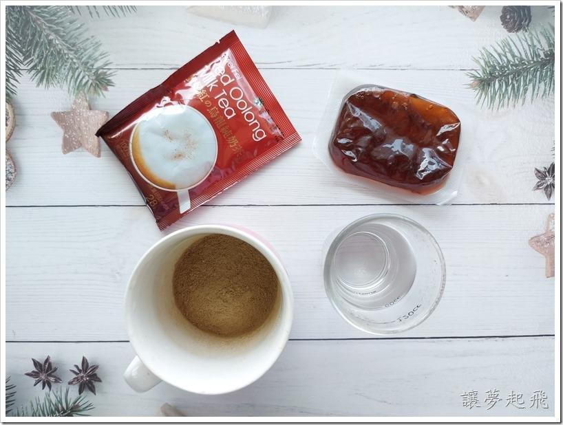 珍珠奶茶009