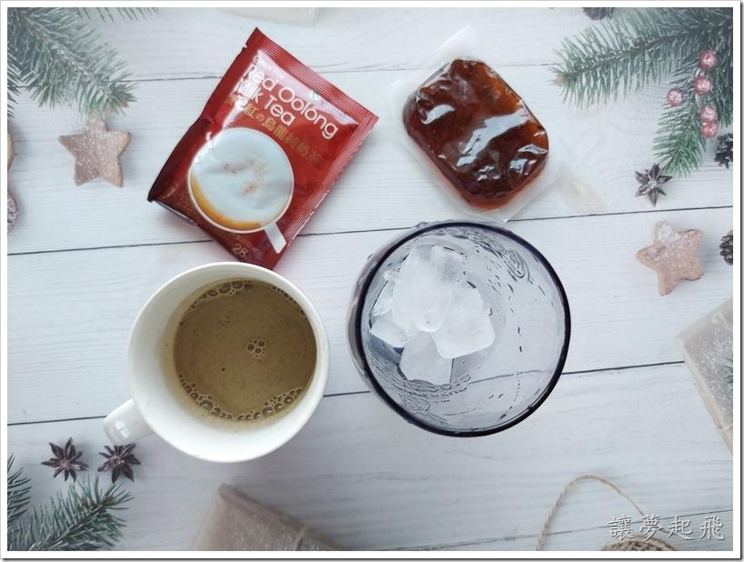 珍珠奶茶012