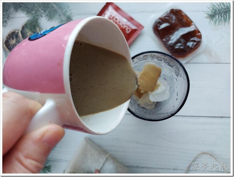 珍珠奶茶013