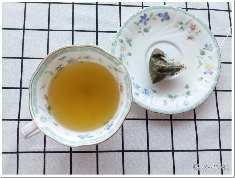 金品茗茶031