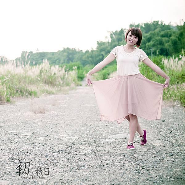 IMG_0579