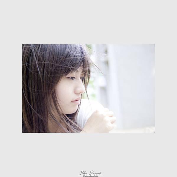 IMG_0989
