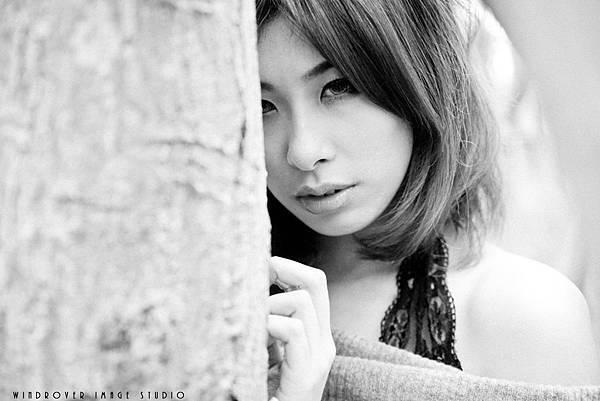 IMG_6600.jpg