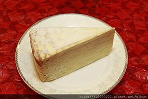 芙烈達法式千層蛋糕專賣店 .jpg