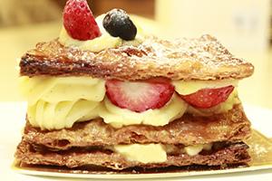 Queen House法式手工甜點 .jpg