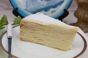 懿品乳酪菓子手造所.jpg