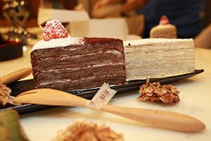 神秘千層蛋糕.jpg