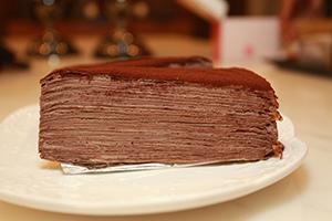 法蕾伊千層蛋糕.jpg