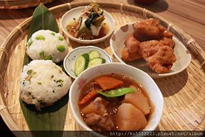 開動了 日本家庭料理.jpg