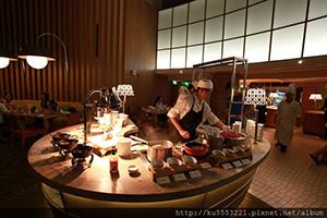 遠東飯店咖啡館.jpg