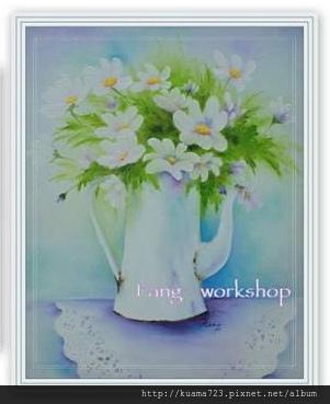 1001花瓶.jpg