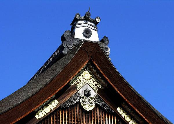 京都御所.1.jpg