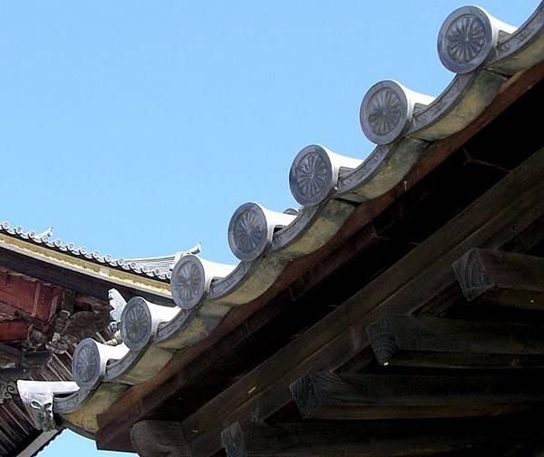 東大寺.1.jpg