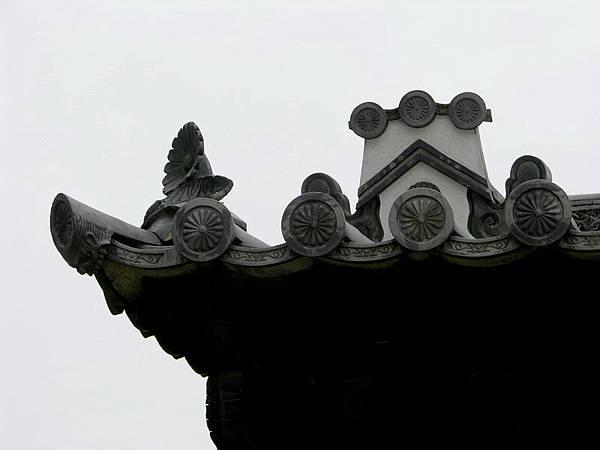 東大寺大殿.jpg