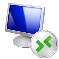 remote desktop.jpg