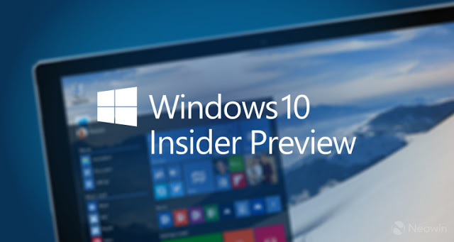 windows-10-insider-preview-02_story.jpg