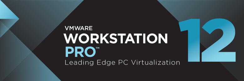 vmw-bnr-workstation-pro-product-779x261.png