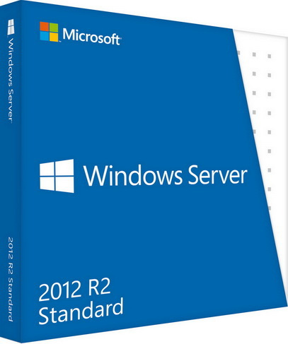 Microsoft-Windows-Server-2012-R2_調整大小_調整大小.jpg