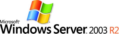 windowsserver2003.jpg