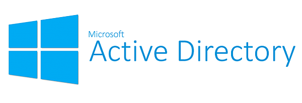 logo-active-directory-720.png