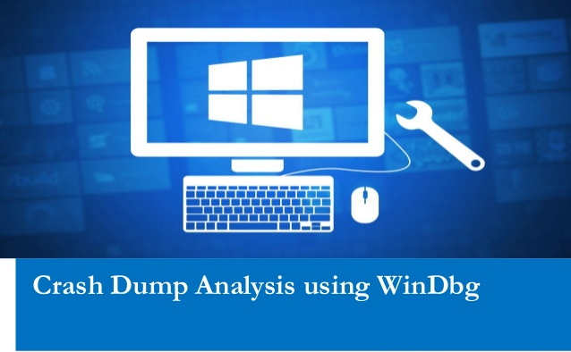 crash-or-hang-dump-analysis-using-windbg-in-windows-platform-by-ksshanmugasundaram-1-638.jpg