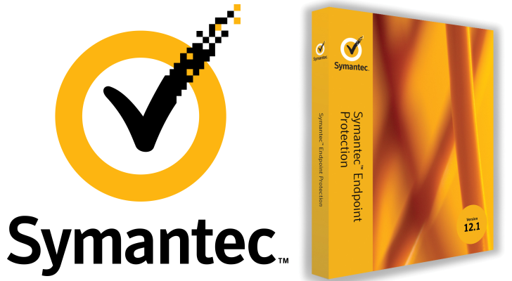 Symantec-Endpoint-Protection-Changes-Registry-Key-Location-2.png
