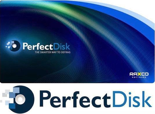 perfectdisk-pro-14-0-865-crack-serial-key-full-download-free.png