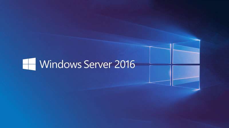 windows_server_2016_gradient.jpg