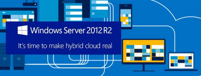 windows-server-2012-r2-hybrid-cloud.jpg