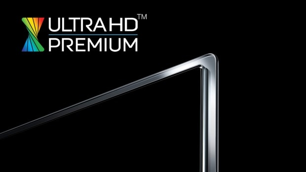 Ultra-HD-Premium-TV.jpg