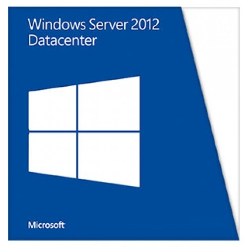 server2012datacenter-500x500.jpg