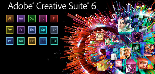 adobe-cs6-design.jpg