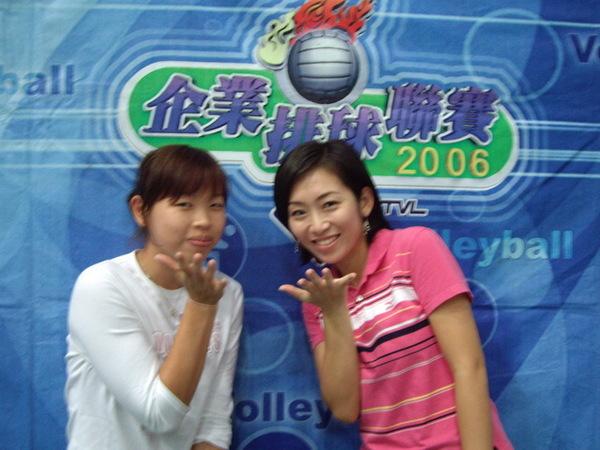 20061022白館vs斑斑