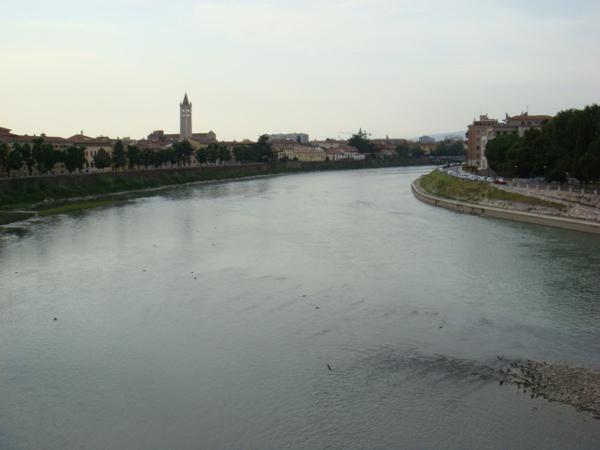 07.08.02-138美麗的河